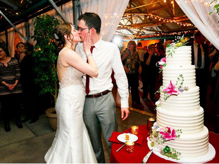 Tmx 1494525022747 Screen Shot 2017 05 11 At 12.45.25 Pm Wayne, Pennsylvania wedding planner