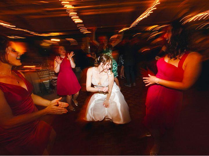 Tmx 1494525023375 Screen Shot 2017 05 11 At 12.45.15 Pm Wayne, Pennsylvania wedding planner