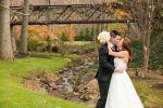 Kaleidoscope Weddings image