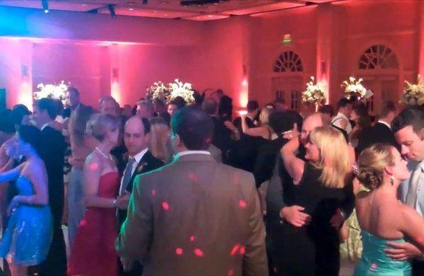 Tmx 1329791367126 Pic5 Fort Myers wedding dj