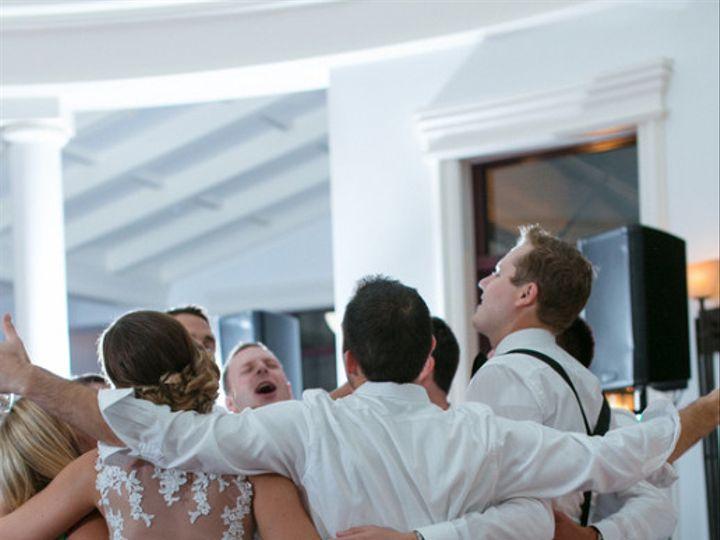 Tmx 1418936937960 Screen Shot 2014 12 18 At 3.22.22 Pm Fort Myers wedding dj