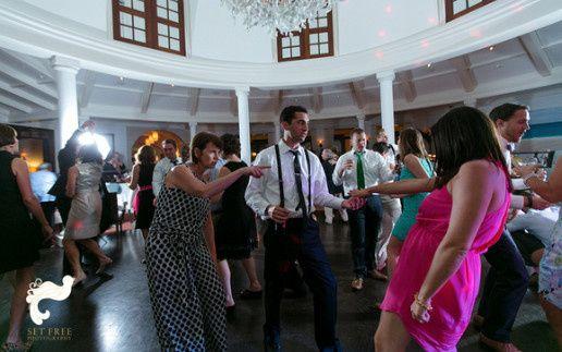 Tmx 1418936948435 Screen Shot 2014 12 18 At 3.24.08 Pm Fort Myers wedding dj