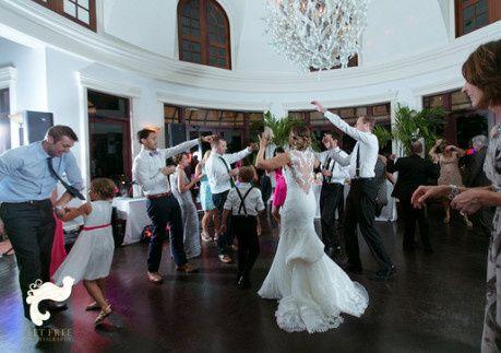 Tmx 1418936955301 Screen Shot 2014 12 18 At 3.24.56 Pm Fort Myers wedding dj
