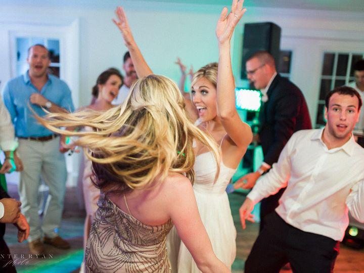 Tmx 1453760383888 Captiva Isand Wedding Amanda Nick Hunterryanphoto  Fort Myers wedding dj