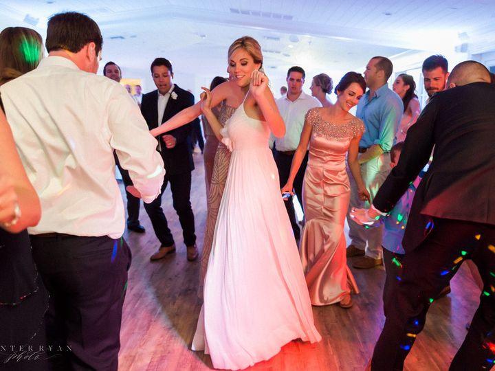 Tmx 1453760464496 Captiva Isand Wedding Amanda Nick Hunterryanphoto  Fort Myers wedding dj