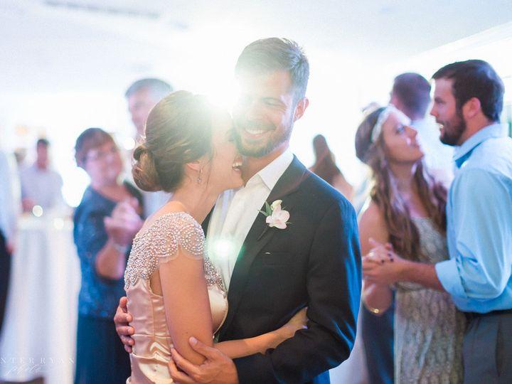 Tmx 1453760478023 Captiva Isand Wedding Amanda Nick Hunterryanphoto  Fort Myers wedding dj