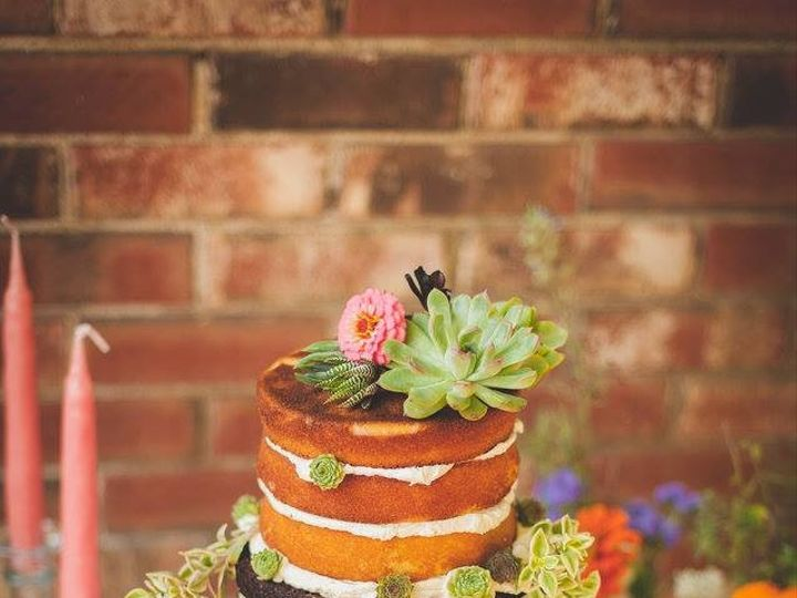 Tmx 1461374380084 Cake Rustic Waterford wedding catering