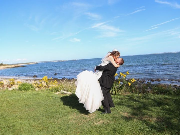 Tmx 1461374444478 By Ocean Waterford wedding catering