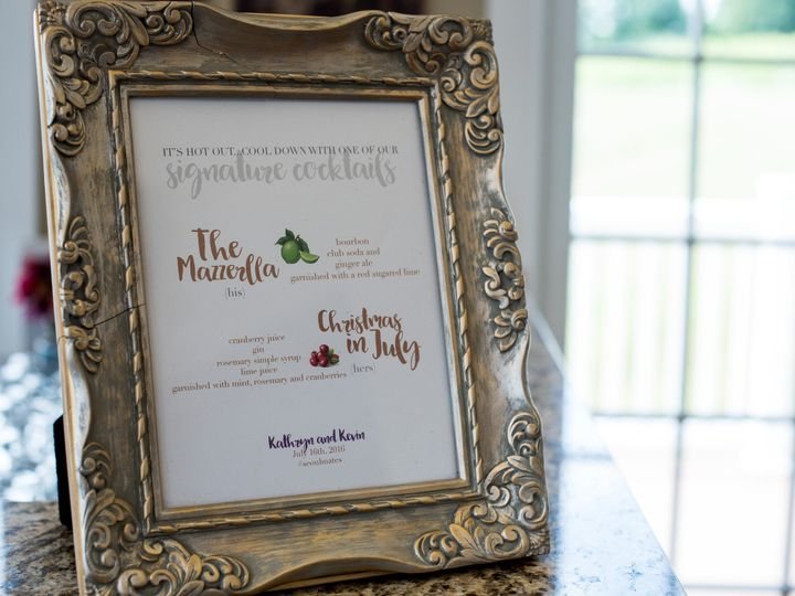 Tmx 1479074083027 Acreativefocusphotographykevinkathy421 Waterford wedding catering
