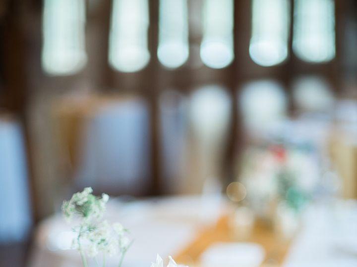 Tmx 1511399368302 Www.elizabethladuca.com 235 Waterford wedding catering