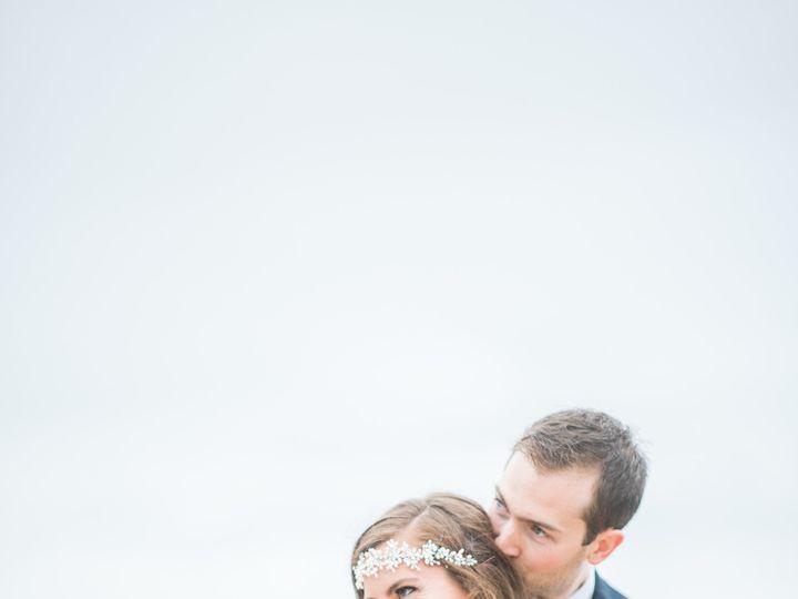 Tmx 1511399553712 Www.elizabethladuca.com 393 Waterford wedding catering