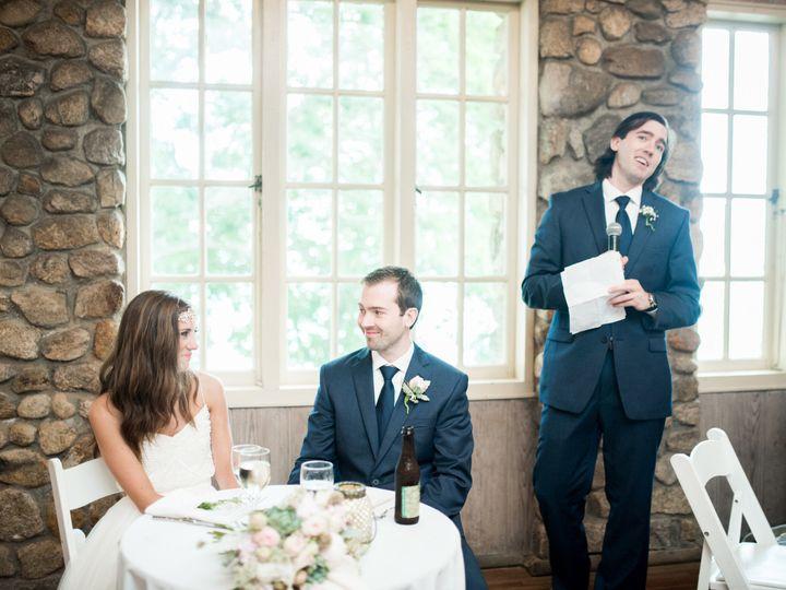 Tmx 1511399698225 Www.elizabethladuca.com 524 Waterford wedding catering