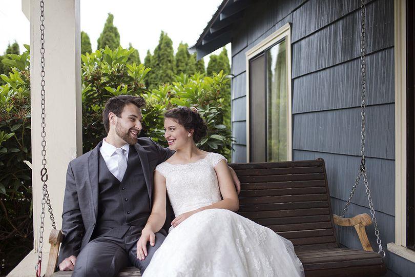 83acbaf353a73ffd wedding in Cheney