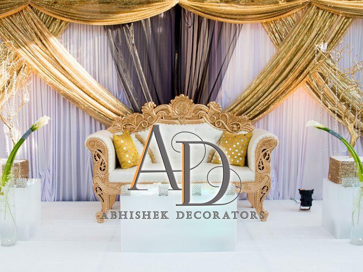Tmx 1490388798520 Ad 105ms Iselin, NJ wedding eventproduction