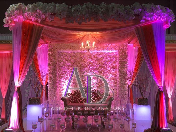 Tmx 1490466457208 Img3198 Iselin, NJ wedding eventproduction