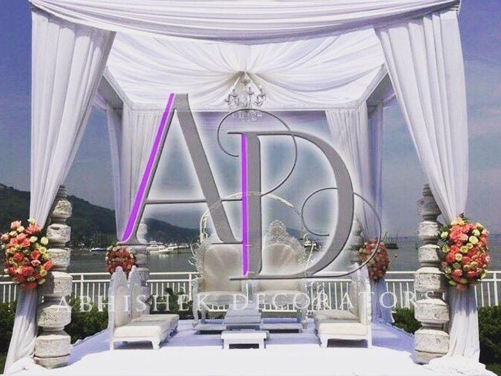 Tmx 1490466502522 Img1188 Iselin, NJ wedding eventproduction