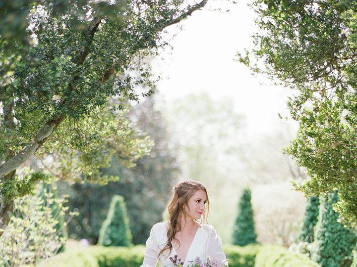Tmx 001 Lh Lucia 51 602338 1560189555 Leesburg, VA wedding planner