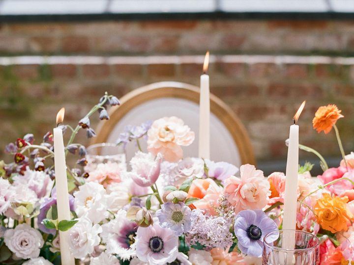 Tmx 031 Lh Highlights 51 602338 1560189235 Leesburg, VA wedding planner