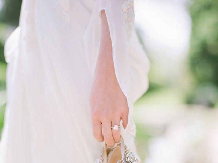Tmx 093 Lh Highlights 51 602338 1560189298 Leesburg, VA wedding planner