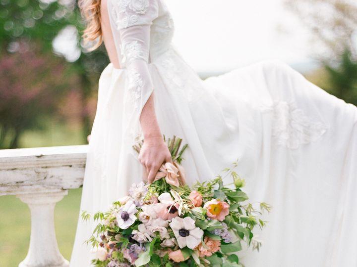 Tmx 098 Lh Highlights 51 602338 1560189299 Leesburg, VA wedding planner