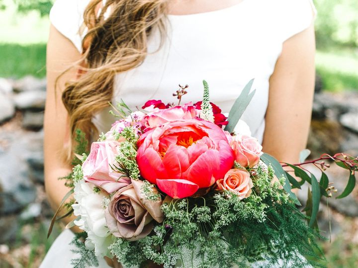 Tmx 1433952602162 Flower Girls0054 Leesburg, VA wedding planner