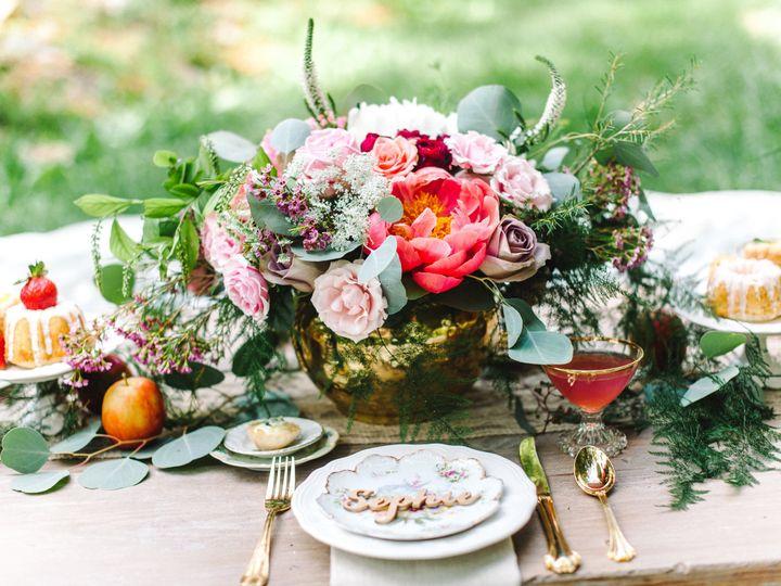 Tmx 1433952635945 Flower Girls0004 Leesburg, VA wedding planner