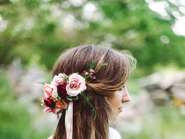 Tmx 1433953522304 Flower Girls0052 Leesburg, VA wedding planner