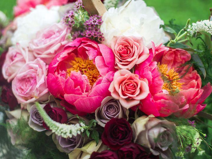 Tmx 1433953586174 Flower Girls0172 Leesburg, VA wedding planner