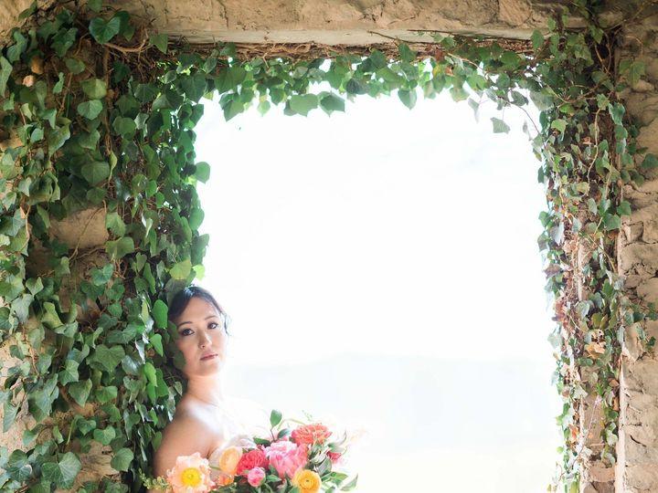 Tmx 1467745557033 Colorfulromancefinals 175 Leesburg, VA wedding planner