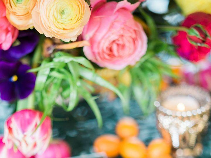 Tmx 1467745570141 Colorfulromancefinals 172 Leesburg, VA wedding planner