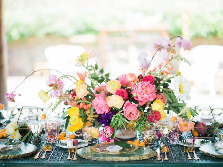 Tmx 1467745636218 Colorfulromancefinals 107 Leesburg, VA wedding planner