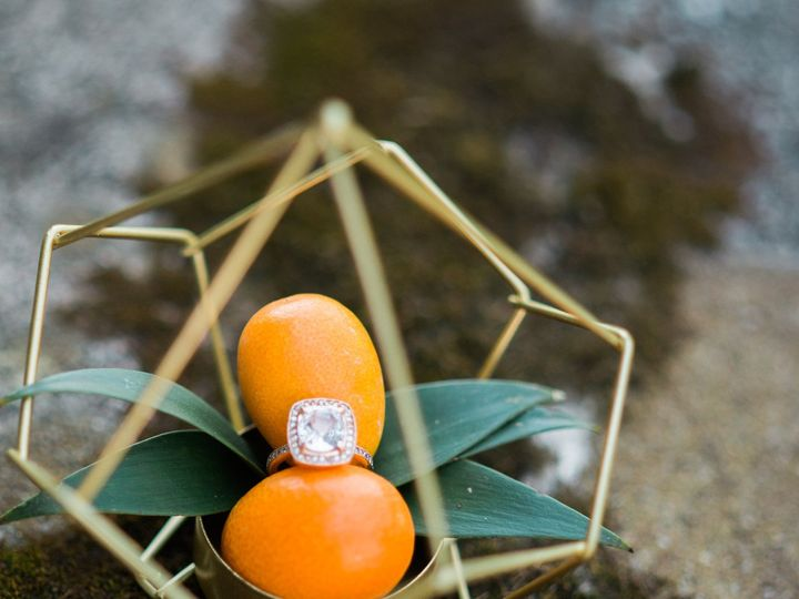 Tmx 1467745744287 Colorfulromancefinals 8 Leesburg, VA wedding planner