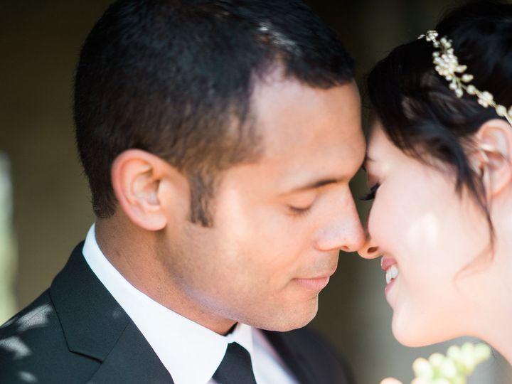 Tmx 1467745818967 Colorfulromancefinals 193 Leesburg, VA wedding planner