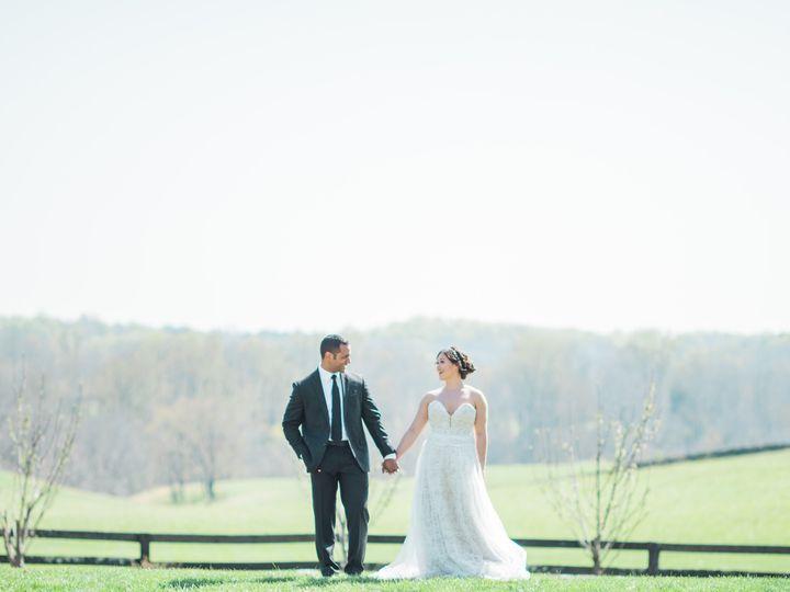 Tmx 1467745862146 Colorfulromancefinals 343 Leesburg, VA wedding planner