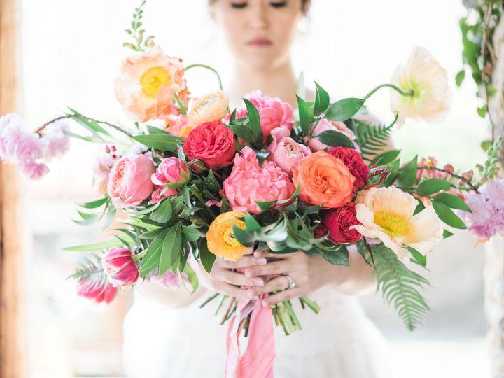 Tmx 1467746115 819baf8131a39d36 ColorfulRomance Finals 155 Leesburg, VA wedding planner