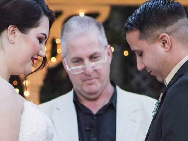 Tmx 1460857866248 Brittany  Jeremy 1 Yucaipa, CA wedding officiant