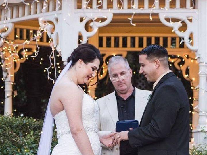 Tmx 1460857875449 Brittany  Jeremy Yucaipa, CA wedding officiant