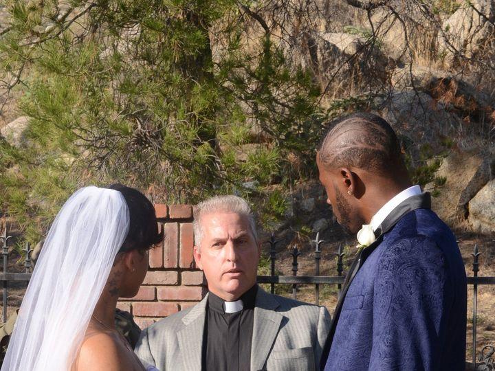 Tmx 1460857909930 Tatiana  Steven Ceremony Yucaipa, CA wedding officiant