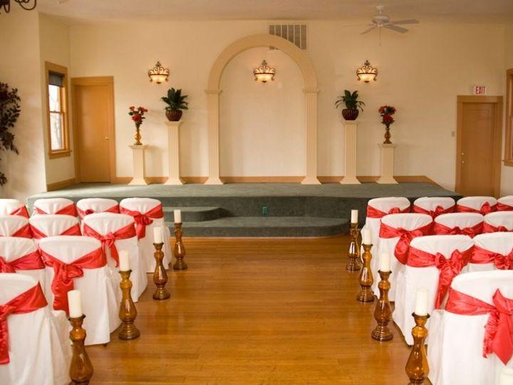 Tmx 1460859753586 The Old Church 1 Yucaipa, CA wedding officiant