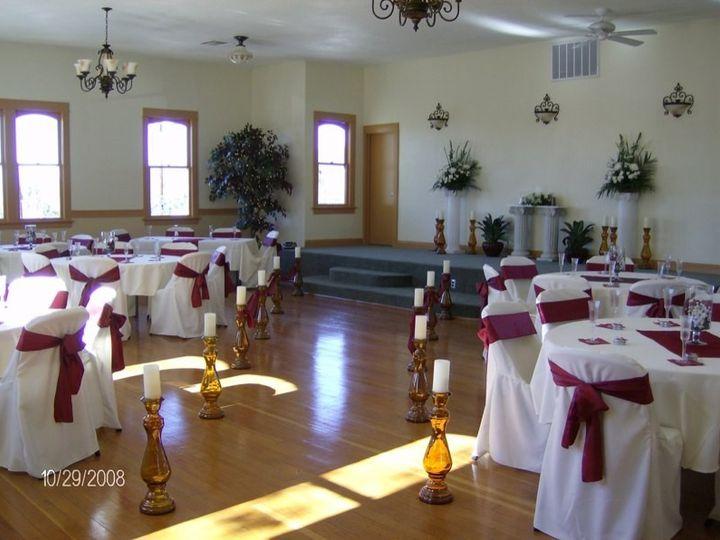 Tmx 1460859759587 The Old Church 3 Yucaipa, CA wedding officiant