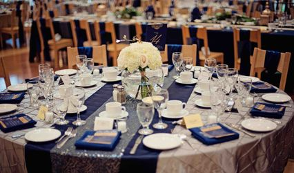 Weddings By B & Event Planning 2