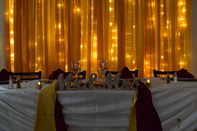 hp wedding 48