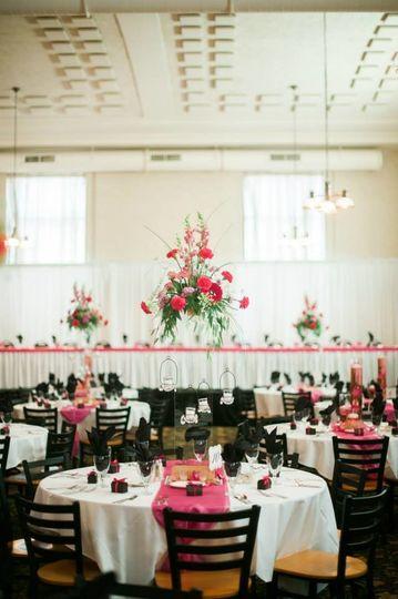 petterle wedding