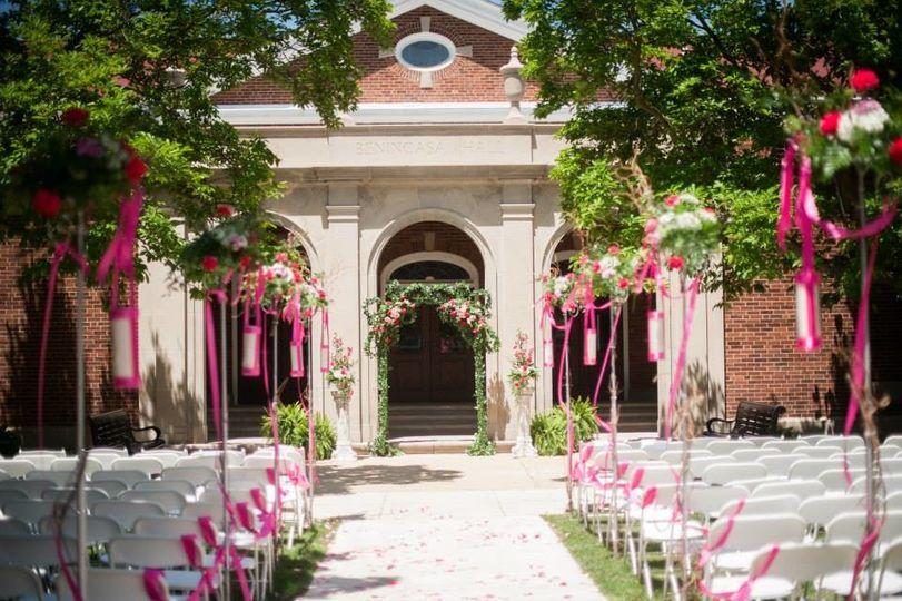 petterlee wedding in trinity