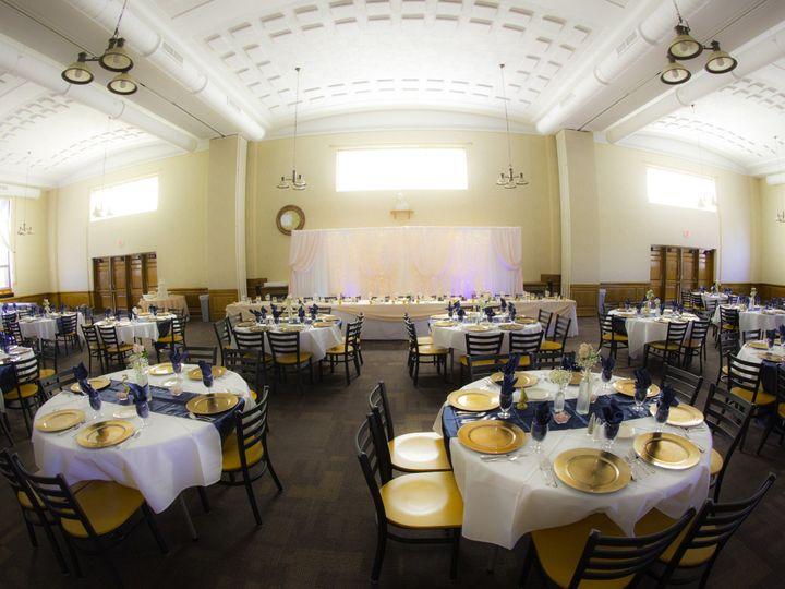 Tmx 1473355236799 Henegan Wedding 005 Adrian wedding venue