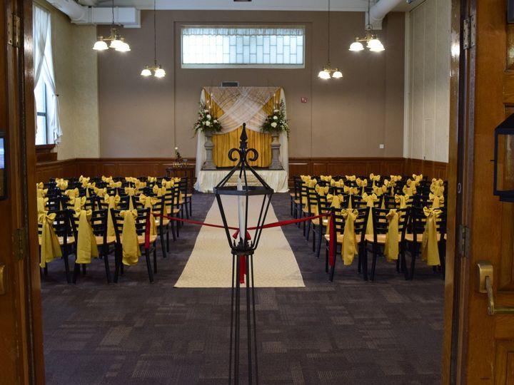 Tmx 1499447333384 Hp Wedding 35 Adrian wedding venue