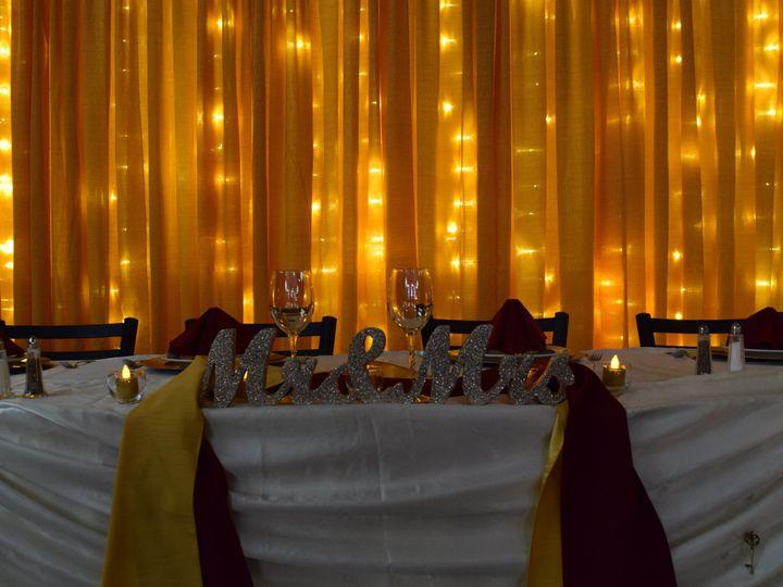 Tmx 1499447414215 Hp Wedding 48 Adrian wedding venue