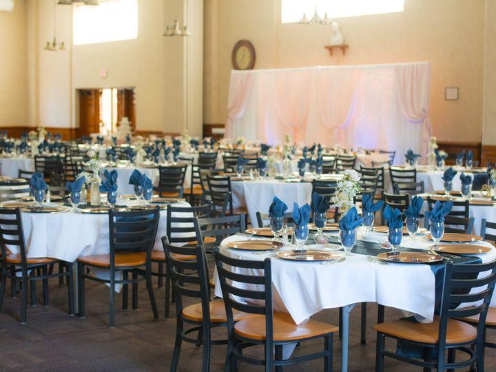 Tmx 1499447496524 Henegan Wedding 007 Adrian wedding venue