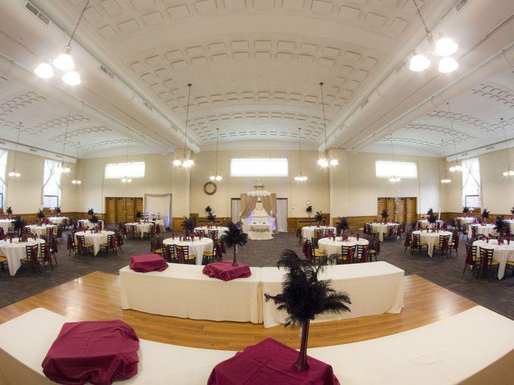 Tmx 1499447603736 Arch And Bennies Events 001 Adrian wedding venue