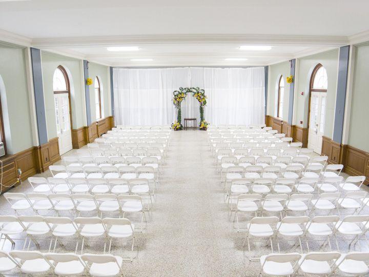 Tmx 1499447608524 Arch And Bennies Events 006 Adrian wedding venue